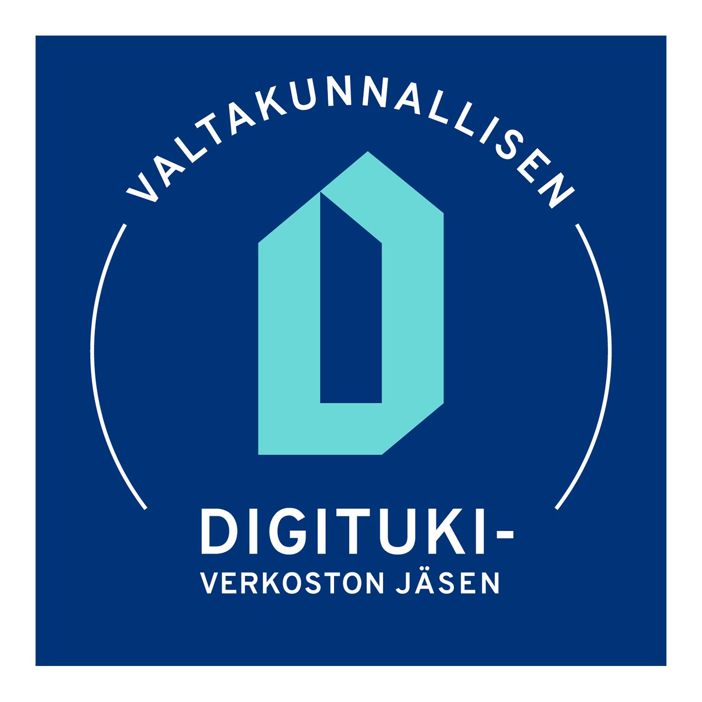Valtakunnallinen digitukiverkosto